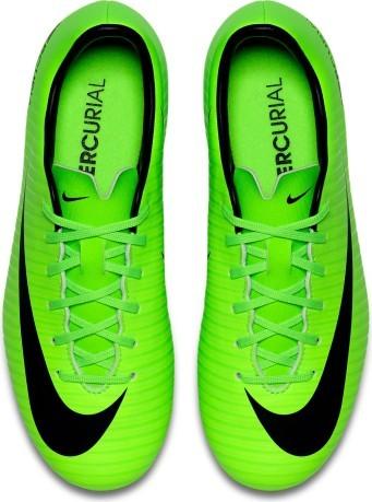 Fg Calcio Radiation Vapor Flare Pack Mercurial Nike Scarpe Bambino qXw7SSZ