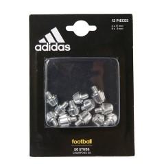 Tacchetti Adidas SG 1