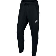 Pantalone Uomo SportWear Advance 15 nero
