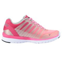Shoes PureLiteSf pink