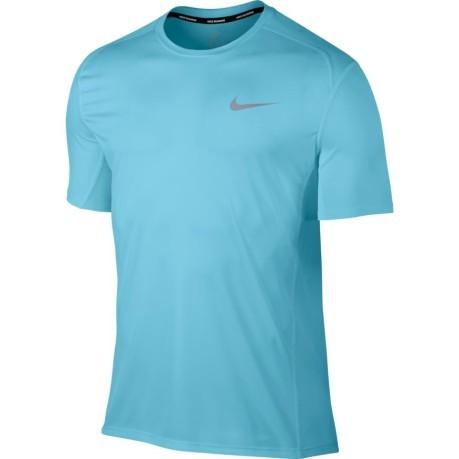 tee shirt homme nike colore