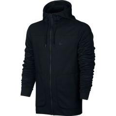 Felpa Uomo Sportswear Advance 15 nero