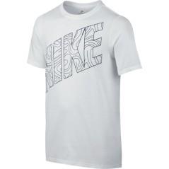 Bambino Bambinoa shirt T Mm Nike wqRfOIxt