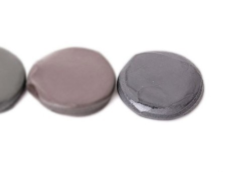 Cling-On Putty Silt