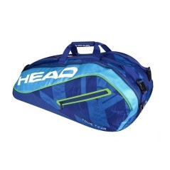 Borsa Tour Team 9R Supercombi