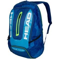 Zaino Tour Team Backpack
