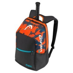 Zaino Rebel Backpack