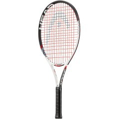 Racket Speed Touch Adaptive