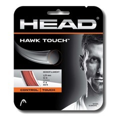 Hawk Touch Set