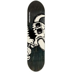 Skateboard Dead Vice Monster 8.0""