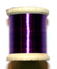 Floating Yarn Micro viola