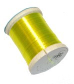 Floating Yarn  giallo variante 1