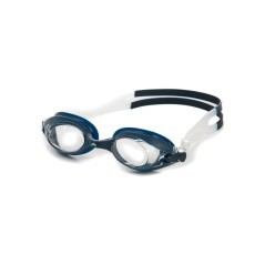 Glasses Snapeasy blue