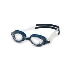 Occhialini Snapeasy blu
