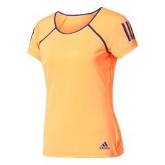 T-Shirt Donna Club