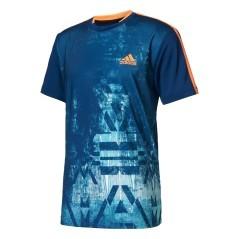 T-Shirt Essex Trend Tee
