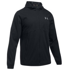 Swacket Ua Lightweight Uomo