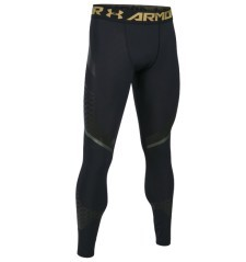 Leggings HeatGear Power Compression Uomo