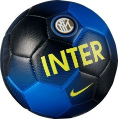 Inter Prestige Ball