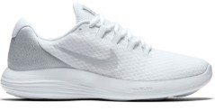 Shoes LunarConverge Neutral white