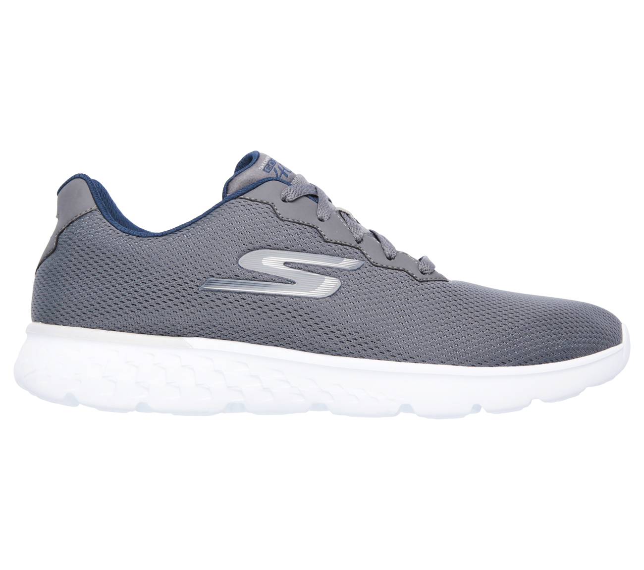 Mens Shoes GoRun 400
