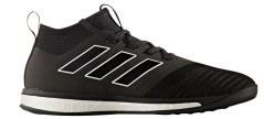 Scarpe calcio Adidas Ace nere TR 1