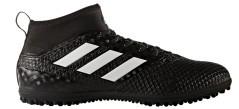 Scarpe Calcio Adidas 17.1 TF 1