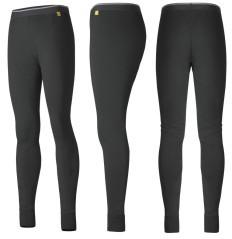 Pantaloni Otara 150 nero