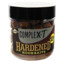 Complex-T Hardened Hookbait