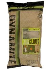 Pastura Zig Cloud Milky Mix