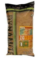 Zig Cloud Muddy Mix