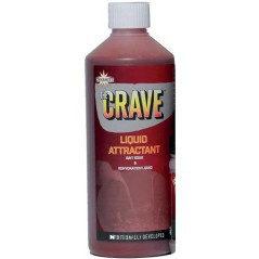 The Crave Liquid Attractant
