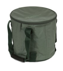 Secchio pesca Tribal Aqua Scope Bucket