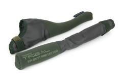 Fodero Tribal XR TIP Protectors