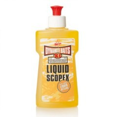 XL Liquide Attractant Scopex