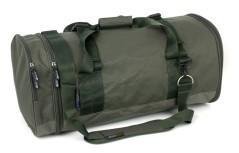 Borsone Triba Clothing Bag