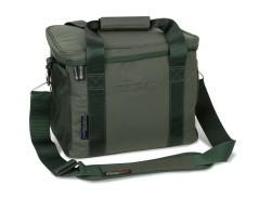 Borsa Tribal Cooler Bag