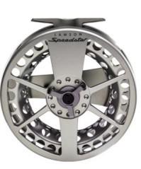 Mulinello Speedster 1