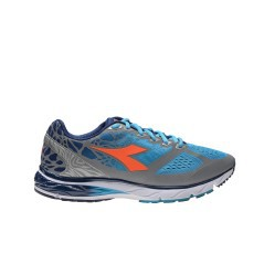 Scarpa Uomo Mythos Blushield Bright A3 Neutra