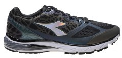Scarpa Uomo Blushield Hip A3 Neutra