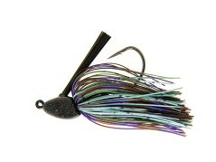 Tenax Jig Wide Gap 1/2 Oz giallo