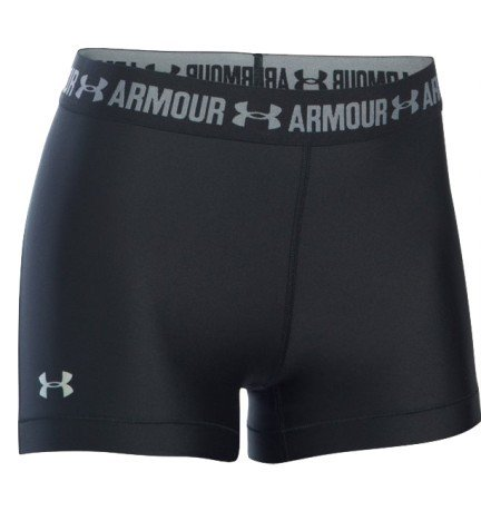 HeatGear Armour Shorty Donna