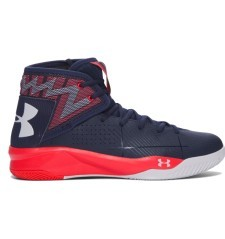 Basketball shoe Rocket 2 Man