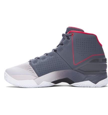 adidas Court Stabil 13, Scarpe da Basket Uomo