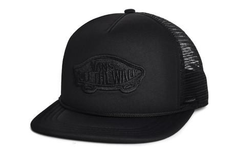 Acquista cappello vans - OFF43% sconti 7209737e0af0