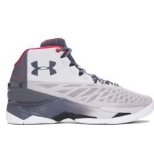 Basketball shoe Longshot Man