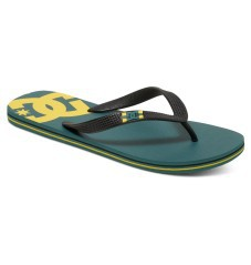 Flip-flops Spray grau