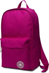 Backpack Poly Seasonal viola