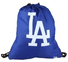 Gym Sack MLB LA Dodgers