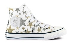 All Star. Shoes Canvas Print Hi ... 8ab2cb752fa